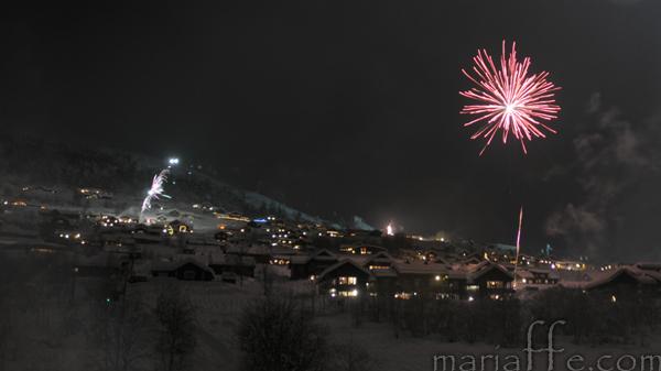 myrkdalen-nyttar-2013