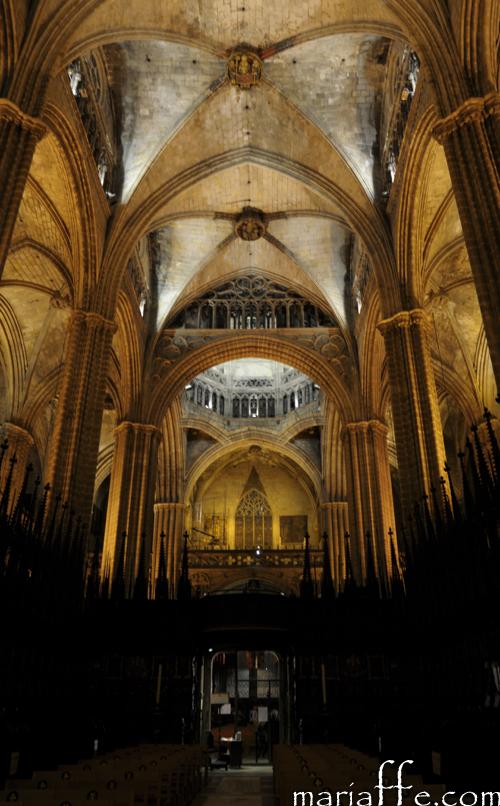 barcelona2012-katedral