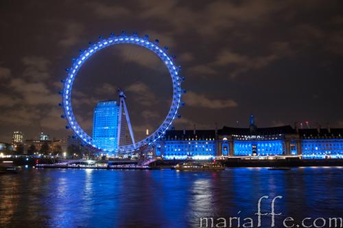 londoneye2013-blogg