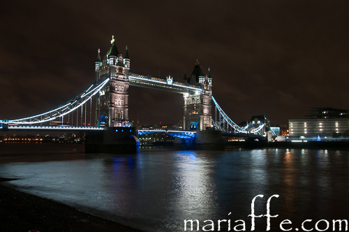 toweroflondon2013-blogg