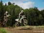 Motocross NM Re 2011