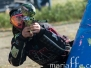 Paintball NPL 2 Loesmoen 2013